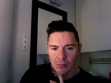 [24-02-20] lanzarote6 record public webcam from Chaturbate