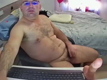 [16-10-20] pepescort chaturbate blowjob video