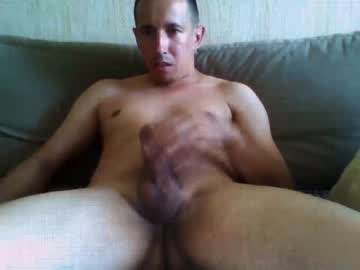 [31-07-19] pavelloss record cam video from Chaturbate.com