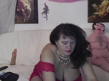 [29-01-20] berryshickx record premium show video