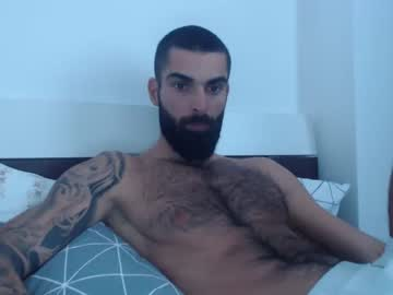 [17-03-19] cuteeboy record blowjob video from Chaturbate.com