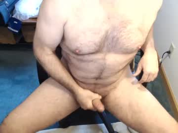 [27-03-19] rockhard63 show with cum from Chaturbate.com