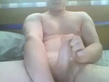 [04-10-18] kingjcocks chaturbate show with cum