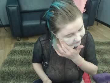 [27-12-19] petitemarsy webcam show from Chaturbate.com