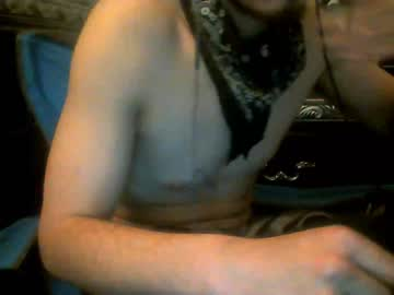 [24-03-19] buggz1ner private sex show from Chaturbate