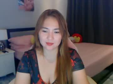 [19-08-21] sweetarabella_ chaturbate private sex show