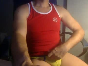 [17-09-21] pilonew blowjob video from Chaturbate.com