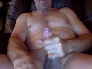 [16-10-18] bucksyn record webcam video from Chaturbate
