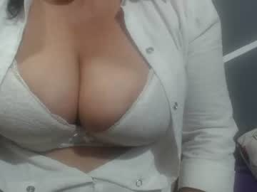 [15-06-20] anne_bunny record cam video from Chaturbate.com