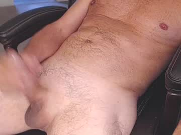 [20-08-20] jack44444444 record private XXX video from Chaturbate