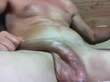[02-09-18] namhsurb1 record private show from Chaturbate.com