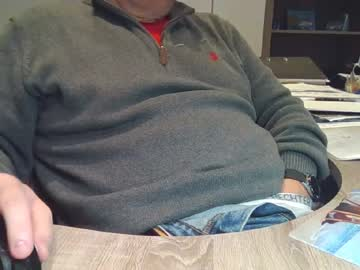 [28-10-20] laro6611 video with dildo from Chaturbate