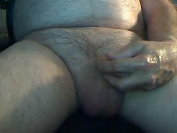 [06-12-19] tanznude chaturbate private sex video