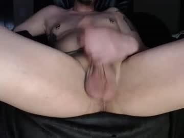 [09-05-19] bigc2977 chaturbate private XXX video