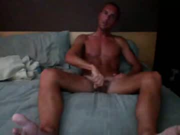 [19-08-19] dc1125 nude record