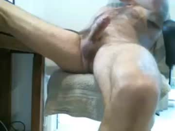 [20-11-18] womm cam video from Chaturbate