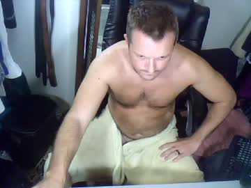 [04-06-18] leighnstan record private sex video from Chaturbate