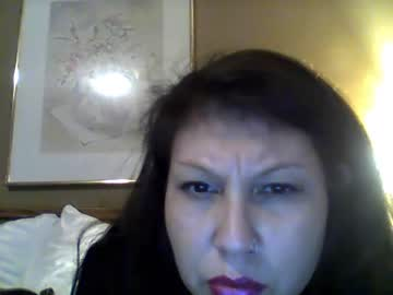 chrissa4193 chaturbate