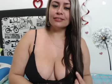 [02-12-19] latina2hot69 chaturbate blowjob video