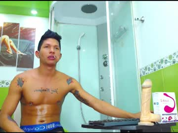 [29-03-20] jacob_boyxxx record webcam video from Chaturbate