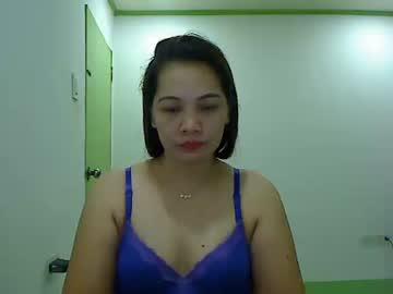 [18-06-19] sweetpinay_foryou record public webcam from Chaturbate