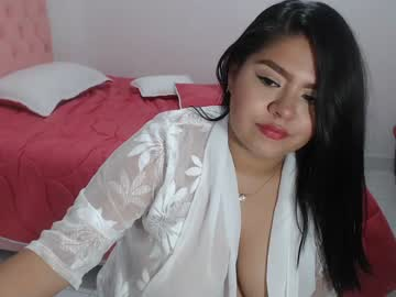 [23-09-20] milasexylatin record webcam video
