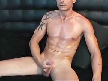 [03-06-20] jackdanielsberlin record public show from Chaturbate