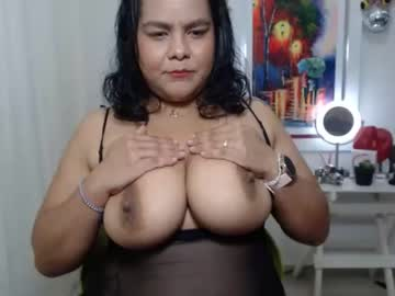 [08-09-21] melisa_morris record webcam show
