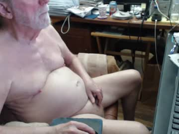 [02-10-19] titpuller video from Chaturbate