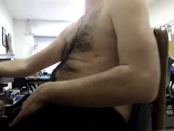 [25-02-20] shyfrenchcock private sex video from Chaturbate.com