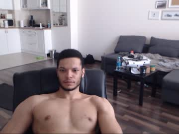 [07-04-20] 0_kingsley chaturbate video with dildo