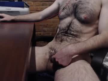 [16-12-18] studmuffin5676 record video with toys from Chaturbate