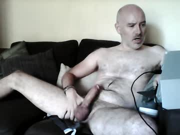 [01-09-18] hardeddie private from Chaturbate