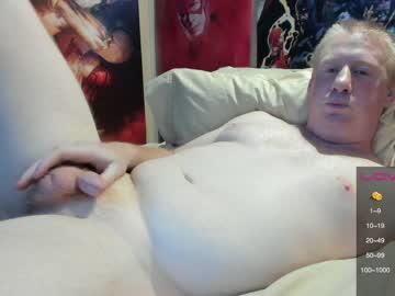 [02-08-21] stimpy123456789 record private XXX video from Chaturbate