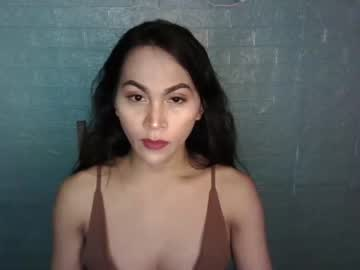 [16-09-21] lady_chantal chaturbate private show video