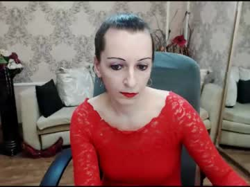 [20-02-20] divinneeve record private XXX video from Chaturbate