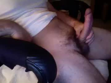 [09-09-18] bigggbulge video with toys