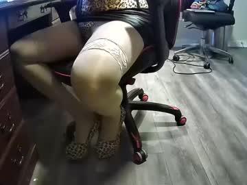 [26-09-20] kitata record private sex video from Chaturbate.com