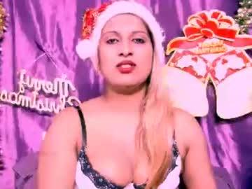 [10-12-18] eroticbeauty4u record cam video