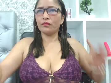 [23-11-19] sofia_lush record cam video from Chaturbate