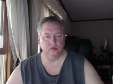 [28-05-20] stevent0314 private sex video