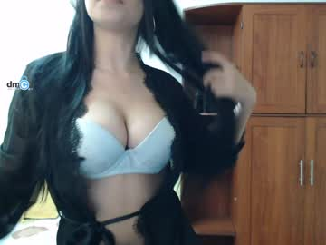 [15-10-19] maya_conner record public show video from Chaturbate