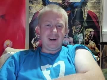 [18-08-21] stimpy123456789 premium show video from Chaturbate.com