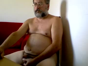 [08-08-20] b_coquin private XXX video from Chaturbate