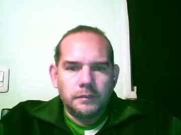 [01-06-20] juanma_arge chaturbate private webcam