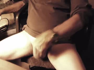[06-11-20] munch_a_bunch chaturbate private