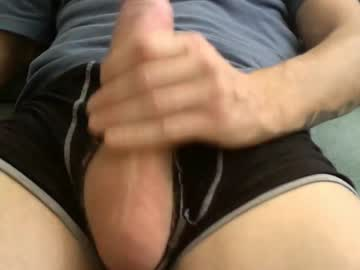 [28-05-20] butchhardrod webcam video from Chaturbate