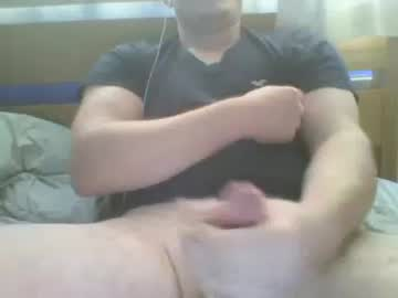 [30-09-18] kingjcocks record video with toys from Chaturbate.com