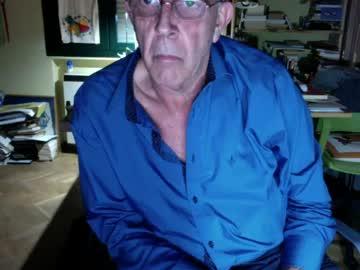 [16-10-18] niziest1313 public webcam video from Chaturbate.com