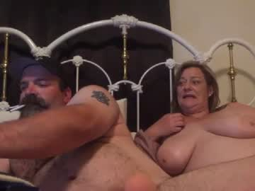 [02-07-20] beckyjoe0624 public webcam video from Chaturbate.com